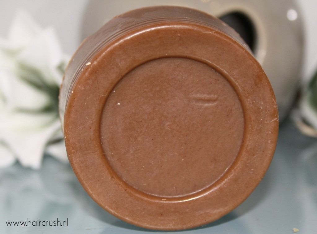 jomi cosmetics cacao soap xx