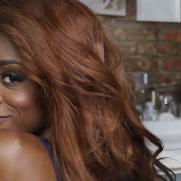 New Hair Don't Care | Lace Wig Fablane Hair