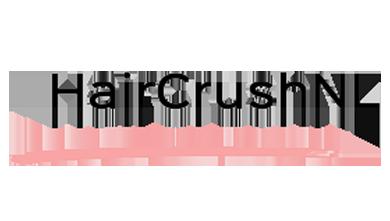 HairCrushNL